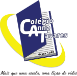 Colégio Anna Tavares Logo